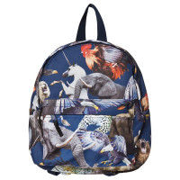 Рюкзак Molo Backpack National Animals