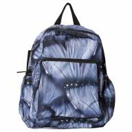 Рюкзак Molo Big Backpack Velvet Wings Jersey - Рюкзак Molo Big Backpack Velvet Wings Jersey
