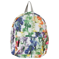 Рюкзак Molo Backpack Rainbow Bloom