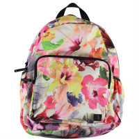 Рюкзак Molo Big Backpack Pacific Floral