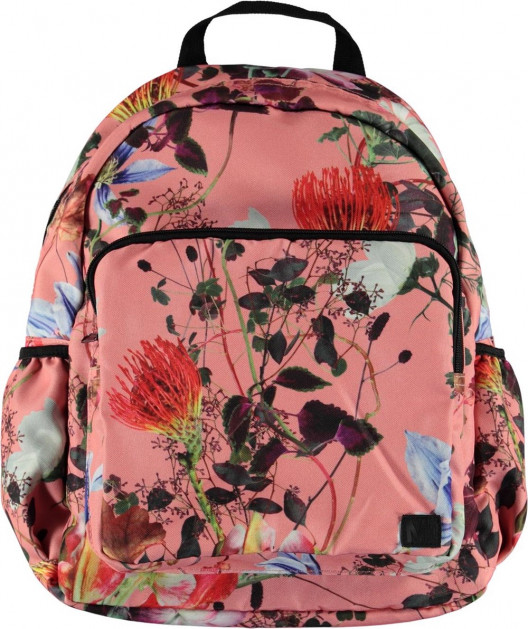 Рюкзак Molo Big backpack Flowers Of The World