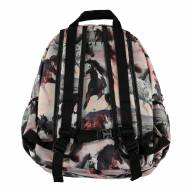 Рюкзак Molo Big backpack Wild Horses - Рюкзак Molo Big backpack Wild Horses