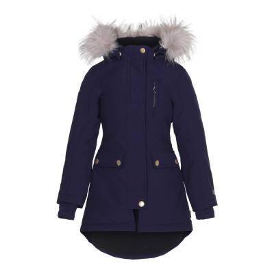 4858b5bf61c Детская одежда Molo - купить в интернет-магазине официального дилера
