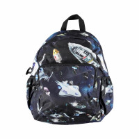 Рюкзак Molo Big Backpack Space Traffic