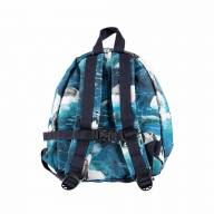 Рюкзак Molo Backpack Antarctica - Рюкзак Molo Backpack Antarctica
