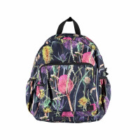 Рюкзак Molo Big Backpack Sleeping Beauty