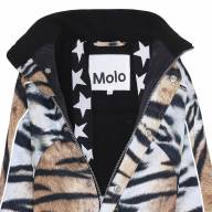 Комбинезон Molo Polaris Wild Tiger - Комбинезон Molo Polaris Wild Tiger