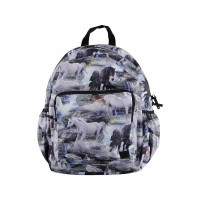 Рюкзак Molo Big Backpack Mythical Creatures